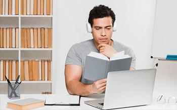 Licenciatura en Derecho a Distancia